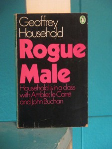 Rogue-Male-by-Geoffrey-Household