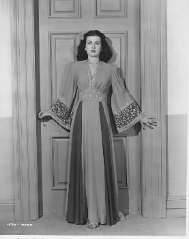 Joan Bennet in Secret Beyond the Door